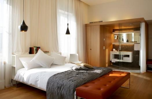 BE-Hotel-09-800x520