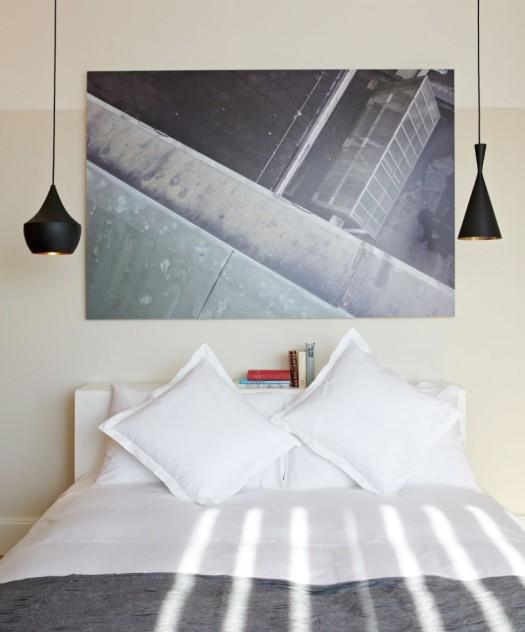 BE-Hotel-13-800x964