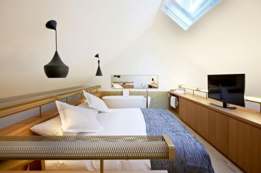 BE-Hotel-14-800x532