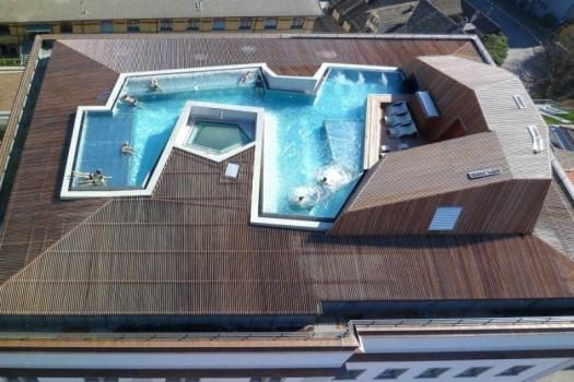 BE-Hotel-20-800x534
