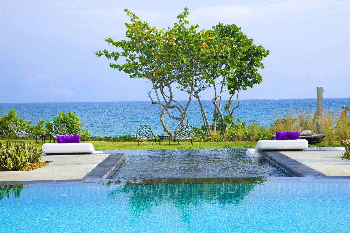 Beautiful beach view vieques hotels design blankmode for Design hotels beach