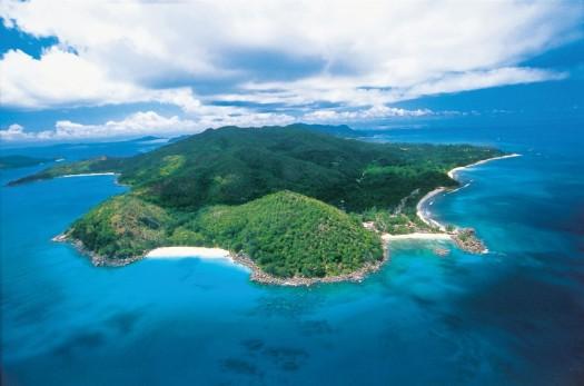 Constance-Lemuria-Seychelles-01-800x530