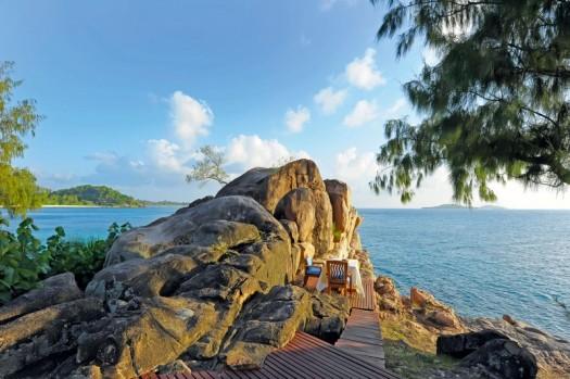 Constance-Lemuria-Seychelles-03-800x532