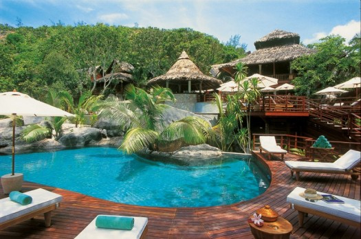 Constance-Lemuria-Seychelles-07-800x531