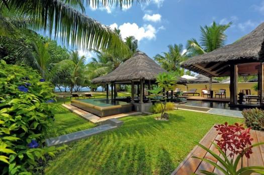 Constance-Lemuria-Seychelles-12-800x532