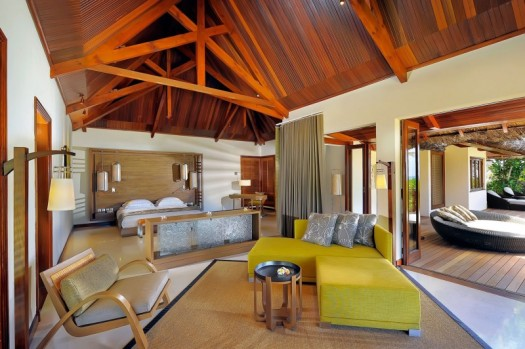 Constance-Lemuria-Seychelles-26-800x532