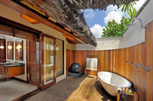 Constance-Lemuria-Seychelles-35-800x533