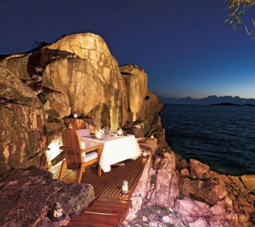 Constance-Lemuria-Seychelles-52-800x716