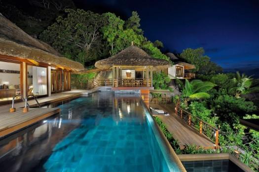 Constance-Lemuria-Seychelles-58-800x532