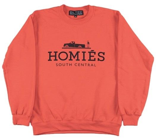 Brian-Lichtenberg-Homies-Sweatshirt