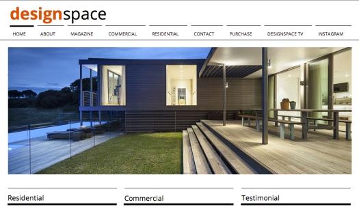 betterwebsite