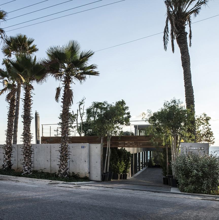 Amchit-residence-blankpage-architects-1