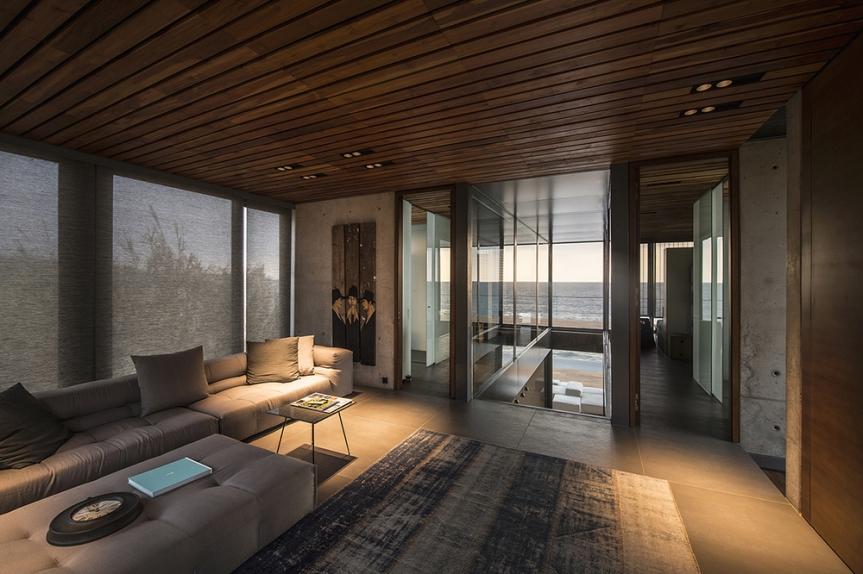 Amchit-residence-blankpage-architects-4