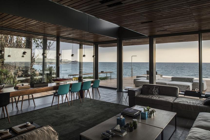 Amchit-residence-blankpage-architects-5