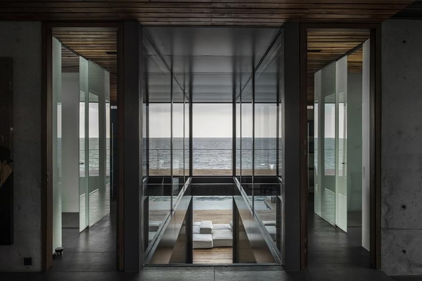 Amchit-residence-blankpage-architects-7