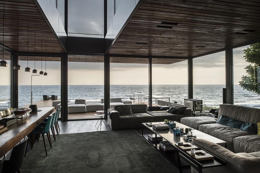 Amchit-residence-blankpage-architects-8