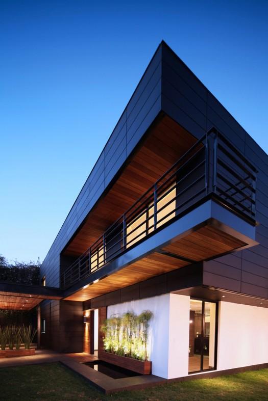 architecture-Fatima-House