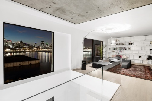 architecture-modern-apartment