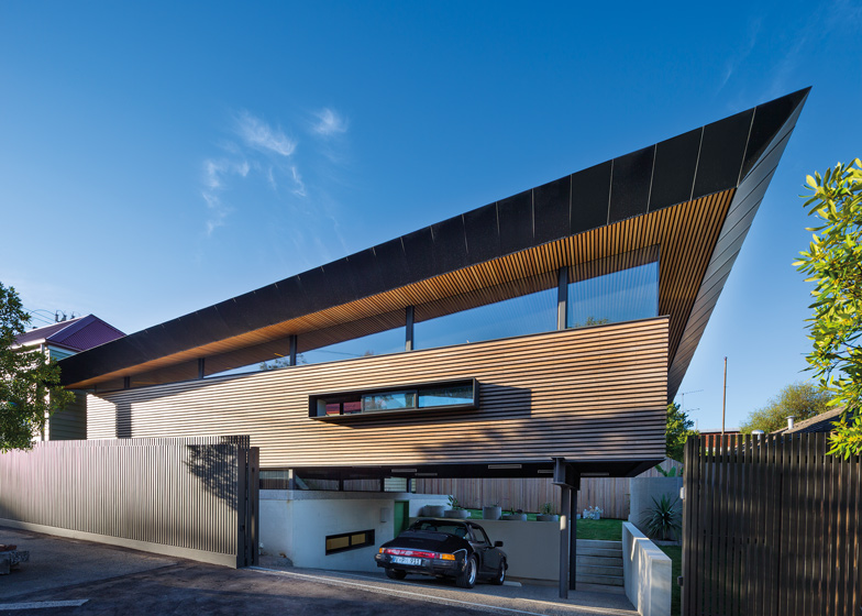 architecture-Mullet-House-by-March-Studio