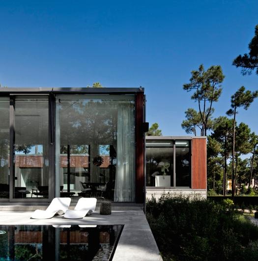 Casa-Aroeira-III-House-ColectivArquitectura-1
