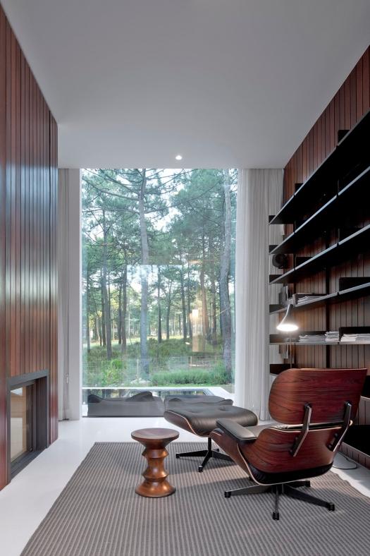 Casa-Aroeira-III-House-ColectivArquitectura-2