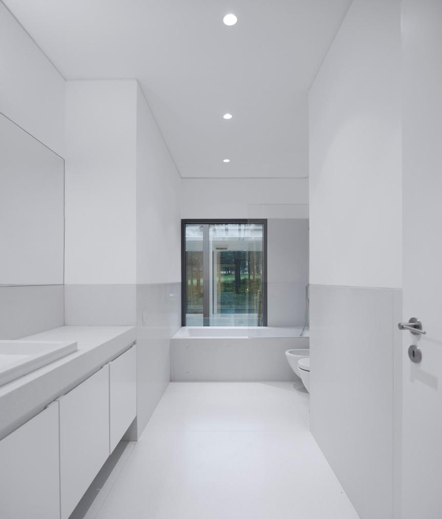Casa-Aroeira-III-House-ColectivArquitectura-3