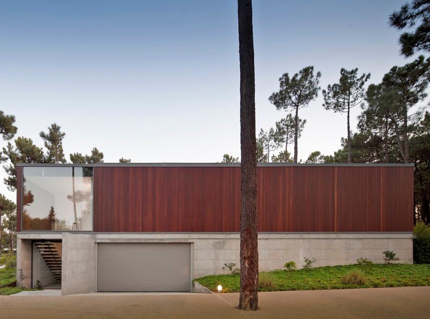 Casa-Aroeira-III-House-ColectivArquitectura-5