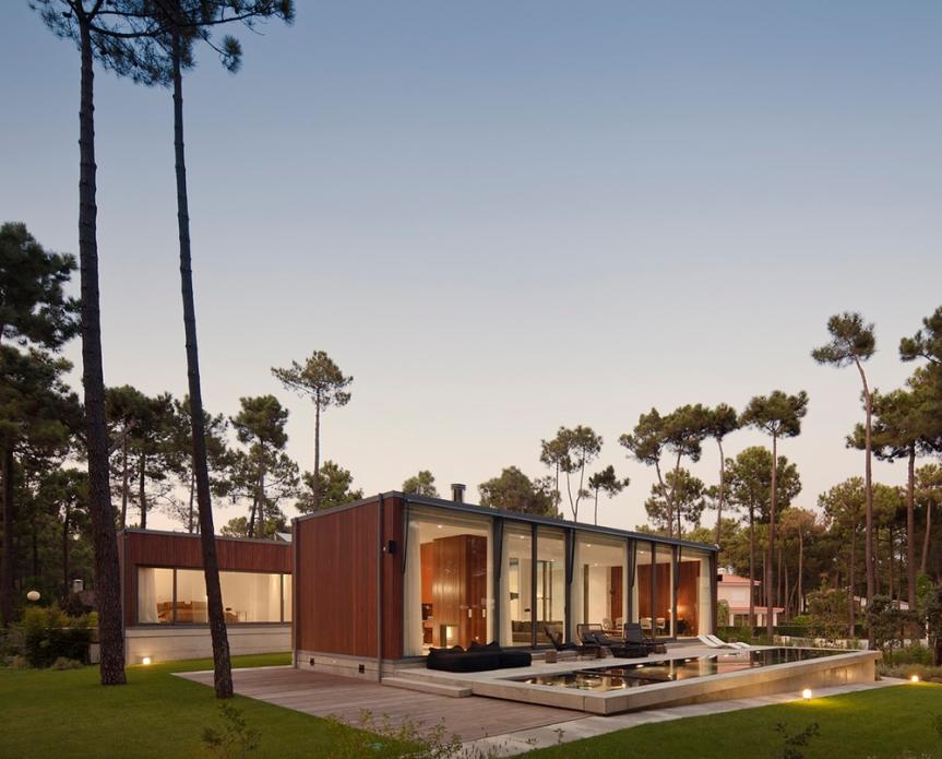 Casa-Aroeira-III-House-ColectivArquitectura-6