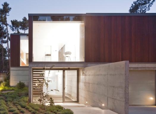 Casa-Aroeira-III-House-ColectivArquitectura-7