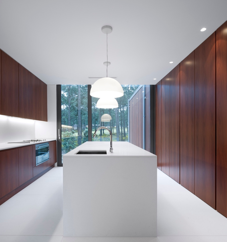Casa-Aroeira-III-House-ColectivArquitectura-8