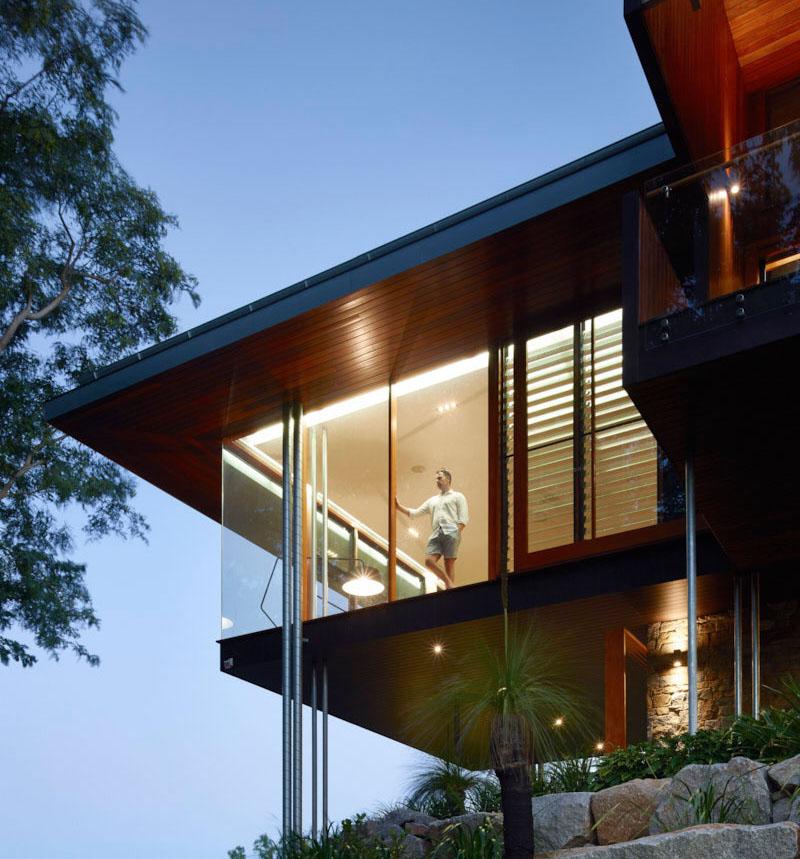 contemporary-architecture_100616_01