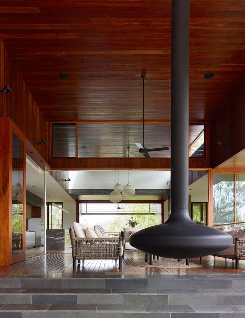 contemporary-architecture_100616_04
