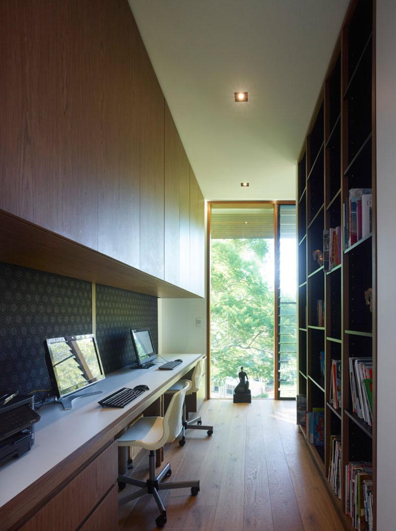 contemporary-architecture_100616_07