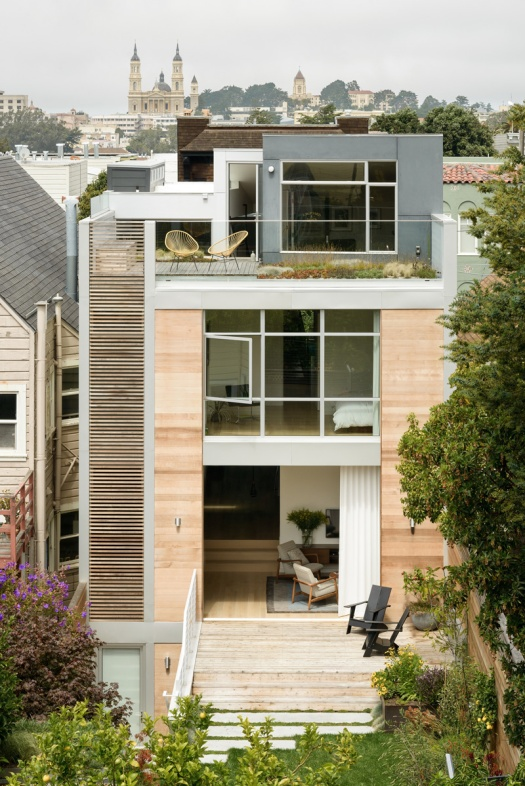 contemporary-home_021115_03