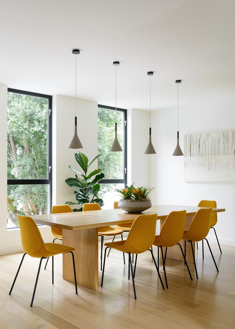 contemporary-home_021115_06