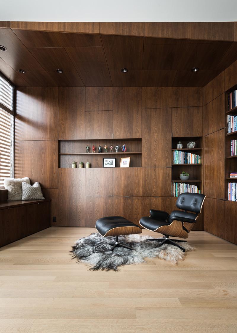 contemporary-home_021115_10