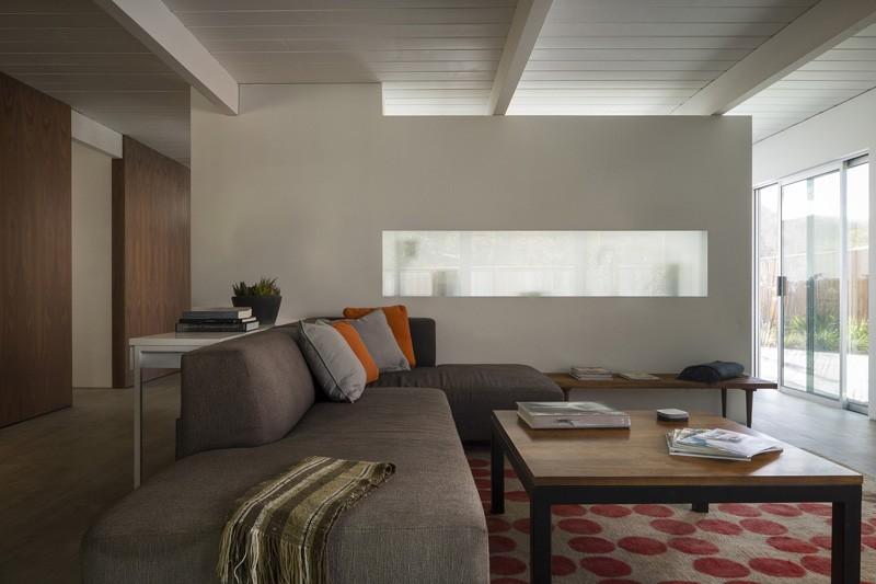 contemporary_home_290415_14-800x533