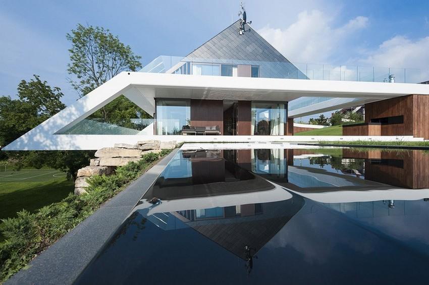 design-modern-residence