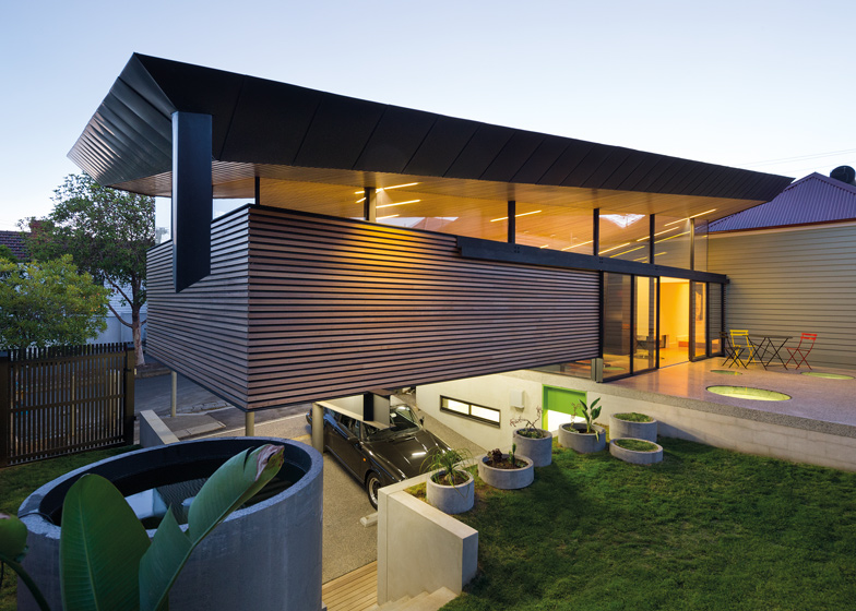 design-Mullet-House-by-March-Studio
