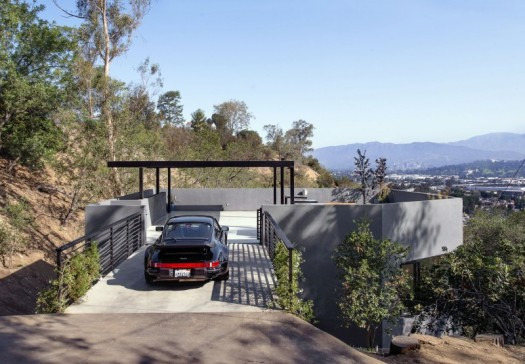 design-project-Car-Park-House-