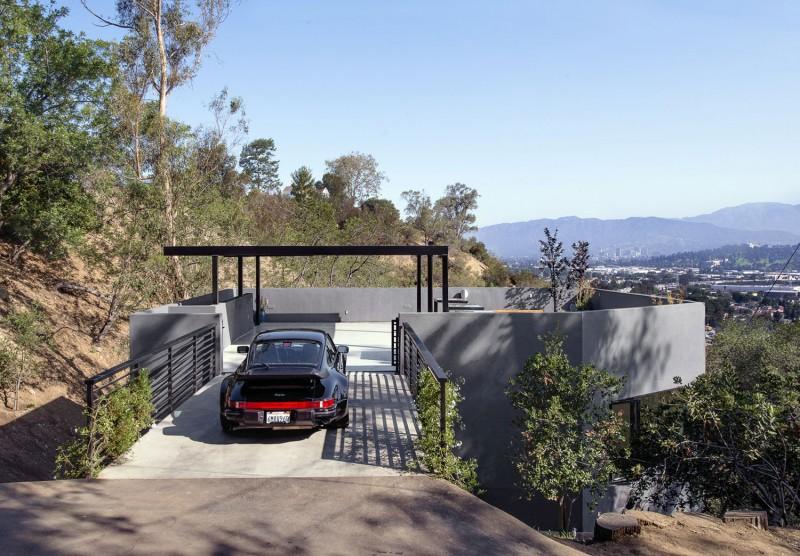 design-project-Car-Park-House-