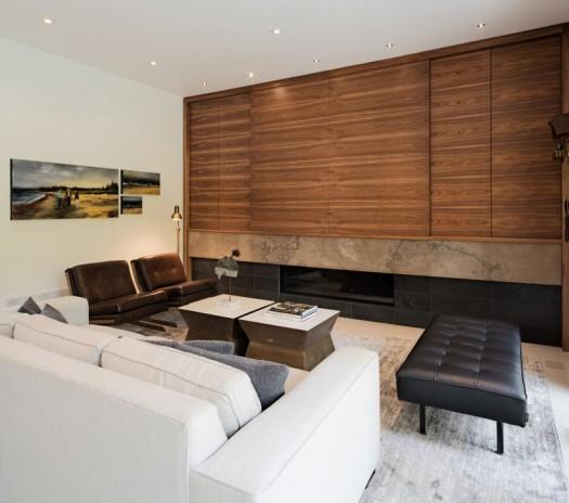 heathdale-residence_110116_06-800x708