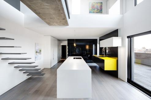 modern-apartment-21