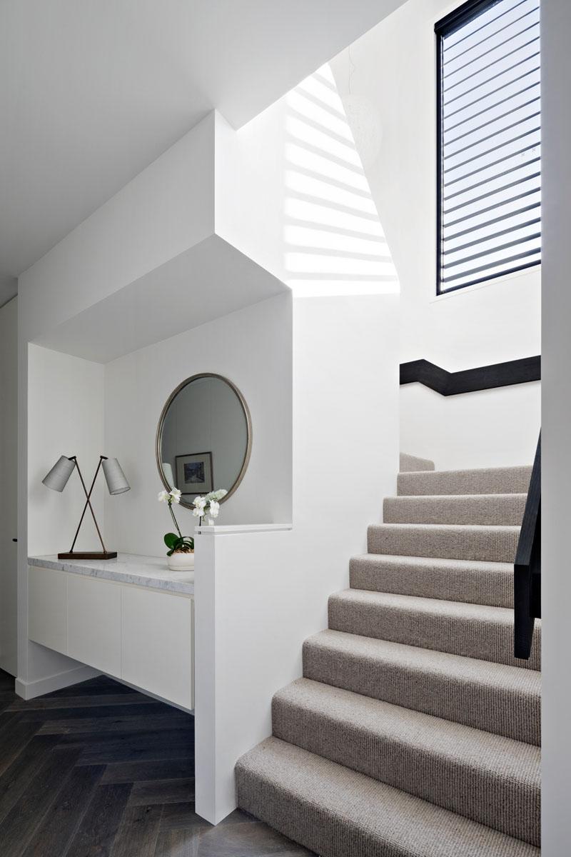 modern-carpet-staircase-black-handrail-120517-202-05