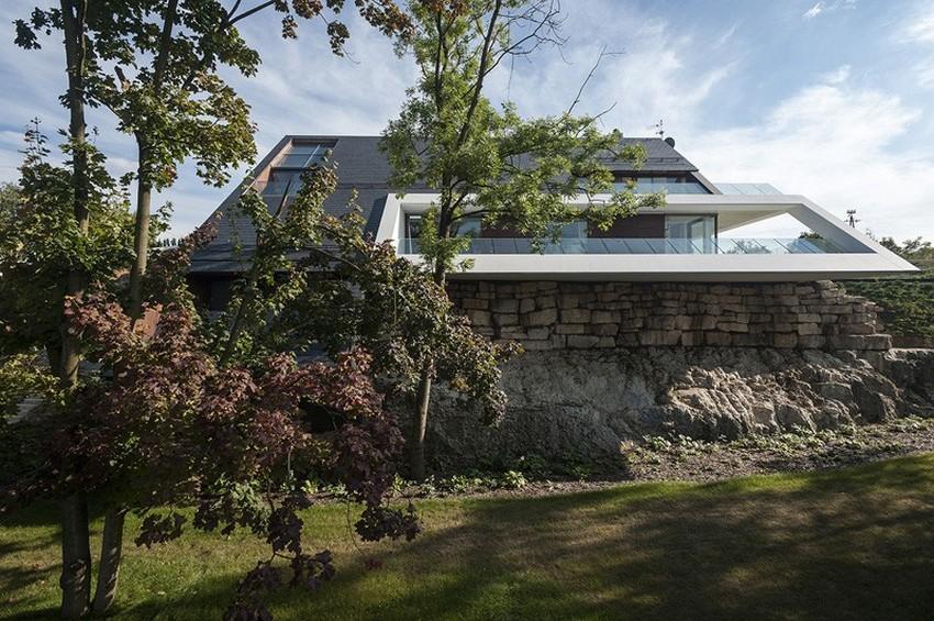 modern-residence-8