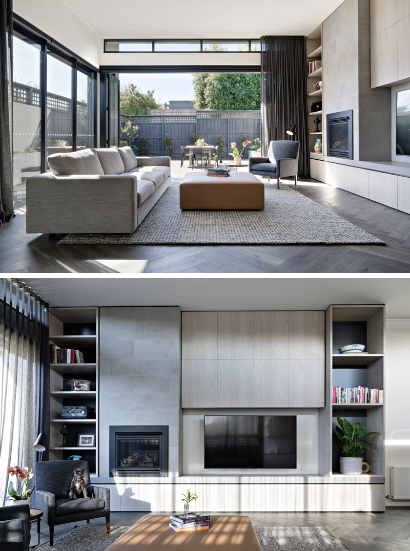 modern-white-and-grey-living-room-120517-202-03