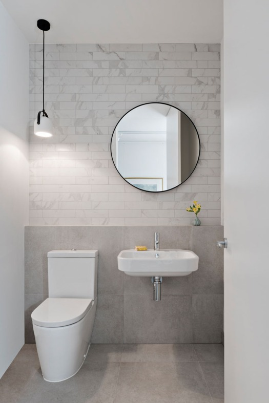 modern-white-and-grey-powder-room-120517-202-06
