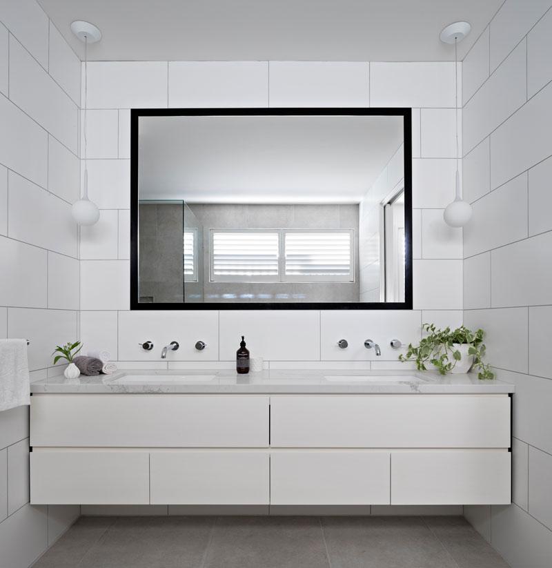 modern-white-tile-bathroom-double-sink-120517-202-07