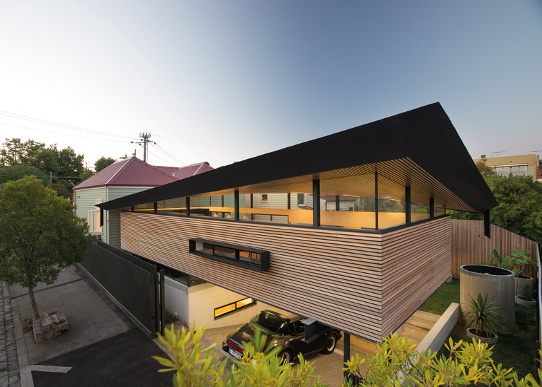 Mullet-House-by-March-Studio-11