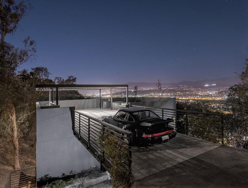 project-Car-Park-House-6
